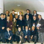 AIAP 1 1999