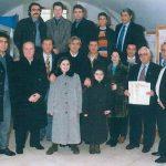 AIAP 1998