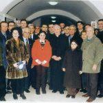 AIAP 2 1999
