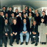 AIAP 2000