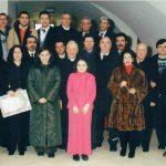 AIAP 2001