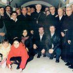 AIAP 2002