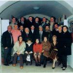 AIAP 2003