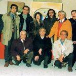 Amici 1997