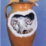 Catello Foschi 1 1998