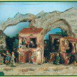 Catello Foschi 2 2000