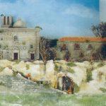 Matteo Guerra 1 1999