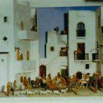 Matteo Guerra 2001