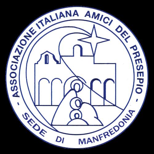 AIAP Manfredonia