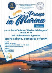 Presepi-in-Marina